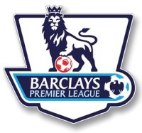 Premier+League+Fantasy.bmp (320×300)