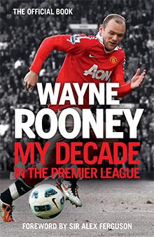 rooney book
