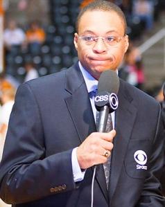NCAA BASKETBALL: FEB 19 Georgia at Tennessee