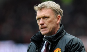 David Moyes needs a win against Olympiakos