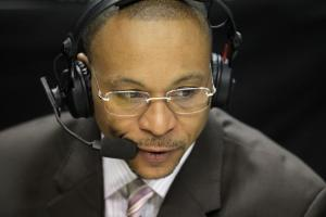gus johnson again