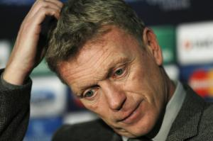 moyes confused